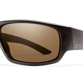 Smith Optics Discord Sunglasses