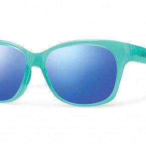 Smith Optics Feature Sunglasses