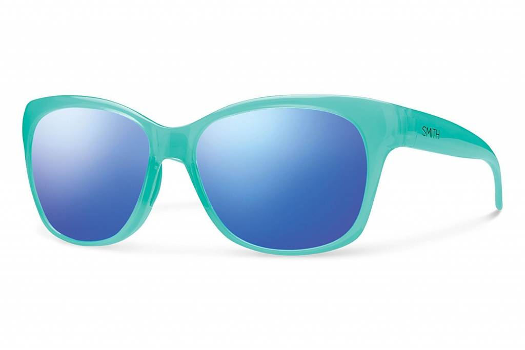 Smith Smith Optics Feature Sunglasses