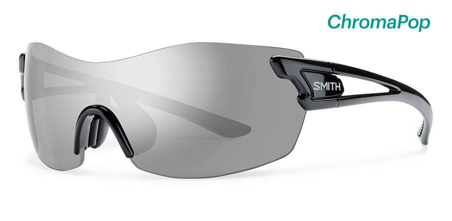 Smith Smith Optics Pivlock Asana Sunglasses