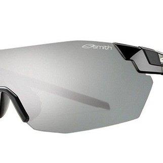 Smith Smith Optics Pivlock V2 Sunglasses