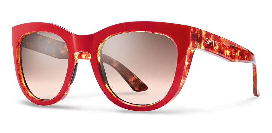 Smith Smith Optics Sidney Sunglasses