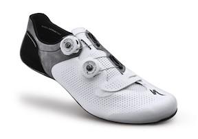 Men's: Cycle Shoes