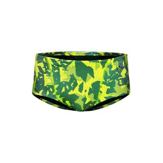 Roka Men's Elite Square Swimsuit