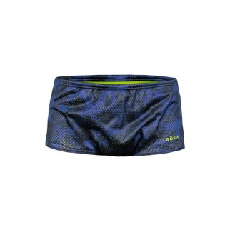 Roka Men's Elite Drag Swimsuit
