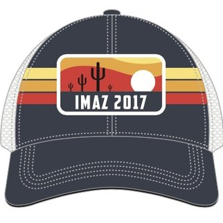 IMAZ Hat Ltd.
