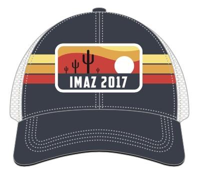 IMAZ Hat Ltd.