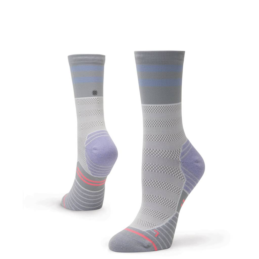 Stance Stance Women's Run Beta Crew