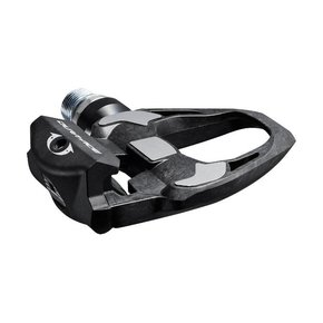 Shimano Dura Ace PD R9100 Pedal