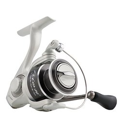 Pflueger Trion Spinning Reel