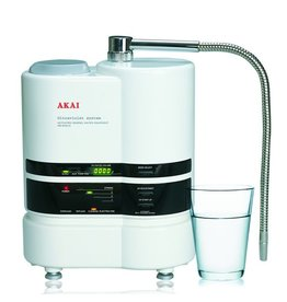Ionizer Water Electrolyzer