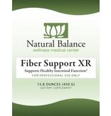 Basic FIBER SUPPORT XR 450GM (NUMEDICA)