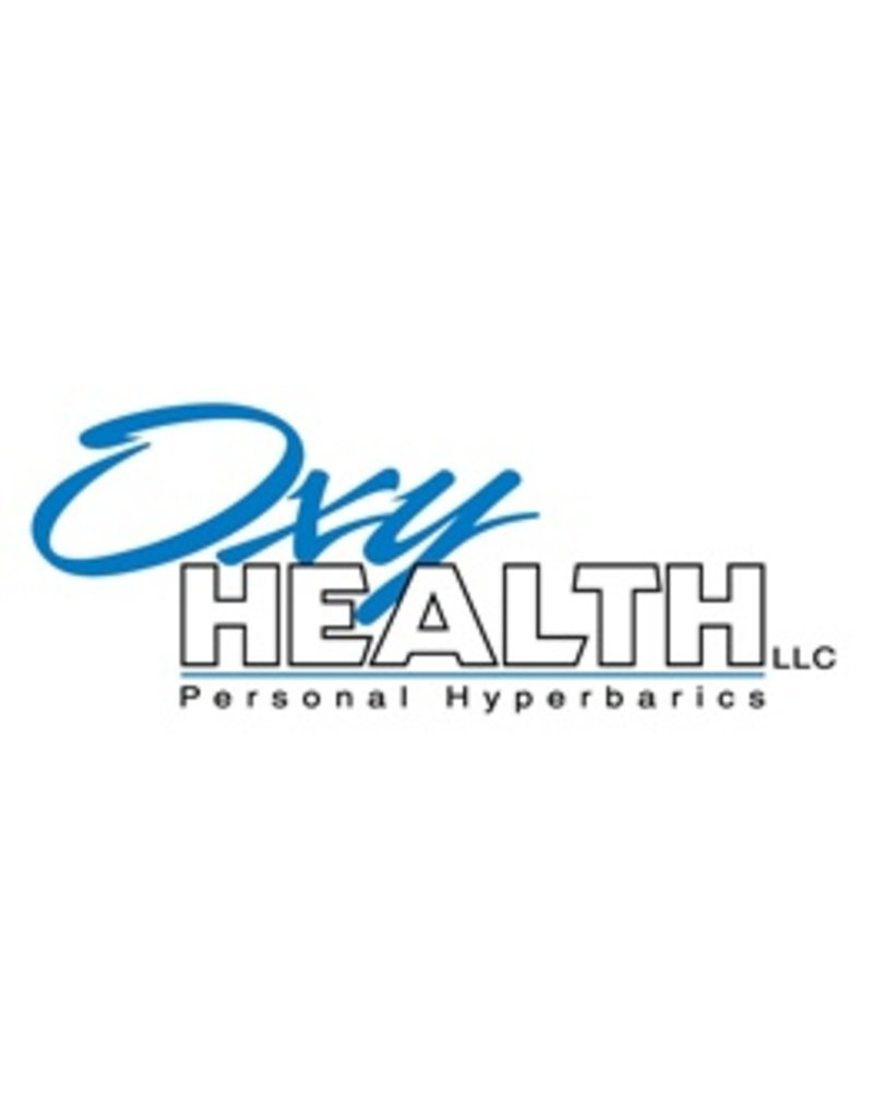 OxyHealth Hyperbarics ,Call For Best Pricing (734)929-2696