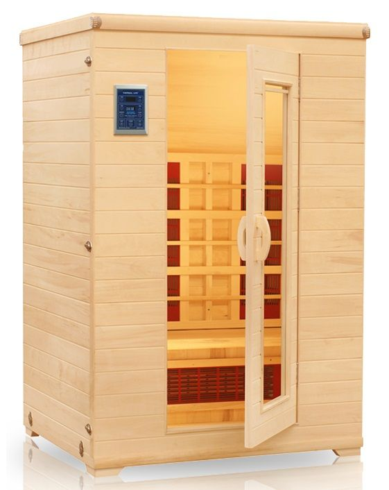 Thermal Life Sauna,Call For Best Pricing (734)929-2696