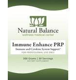 Biomed (^) IMMUNE ENHANCE PRP POWDER ,300 GRAMS (NUMEDICA)