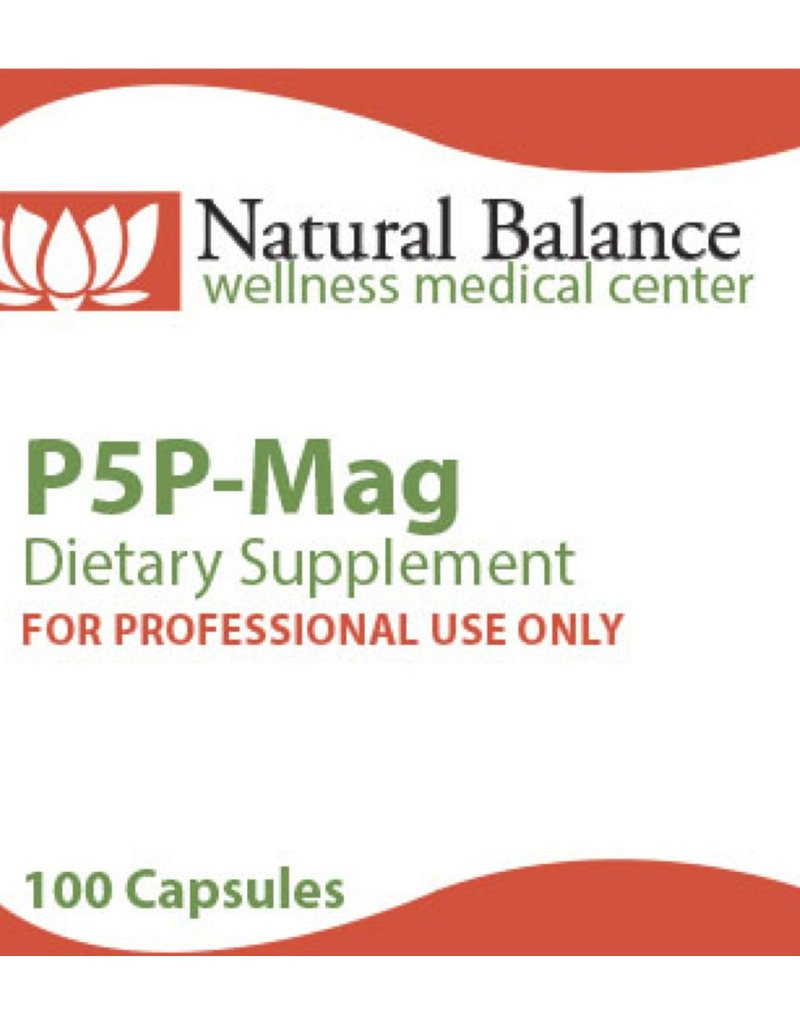 Basic P5P-MAG 100CT (PROTHERA/KALIRE)