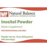Biomed INOSITOL (POWDER) 10 OZ (PROTHERA/KLAIRE)