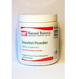 Biomed INOSITOL (POWDER) 15.87 OZ (PROTHERA/KLAIRE)