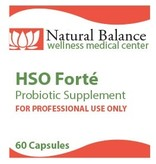Basic HSO FORTE 60CT (PROTHERA/KLAIRE)
