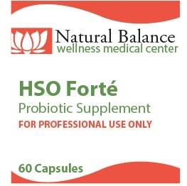 Basic *HSO FORTE 60CT (PROTHERA/KLAIRE)