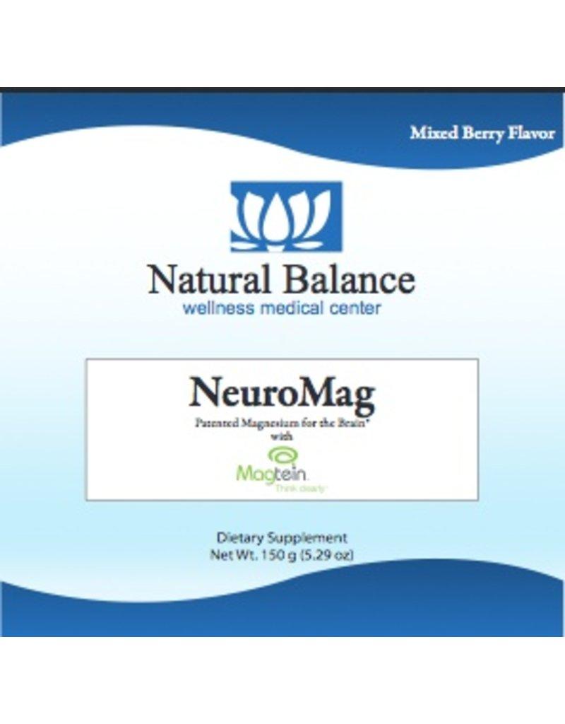 Basic *NEUROMAG 150g