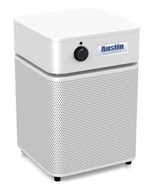 AUSTIN-AIR Austin Air-Healthmate (Junior Unit)