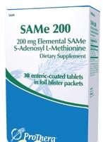 Mood SAME (200 MG), 30 CT