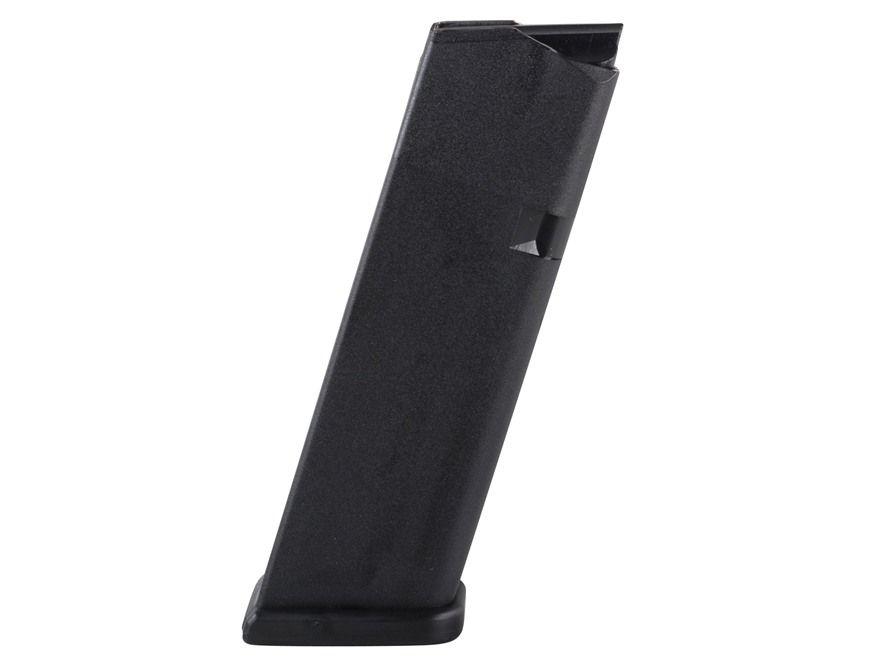 Glock Glock G21 45ACP Magazine, 10-rnd