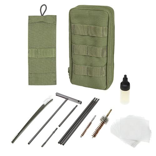 Condor Condor Expedition Gun Cleaning Kit