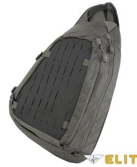 Condor Condor Agent Covert Sling Bag