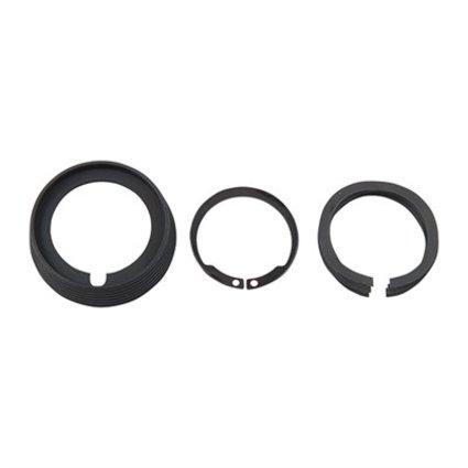 DPMS DPMS AR15 Delta Ring Part 60670