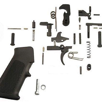 DPMS DPMS AR10/308 Lower Parts Kit