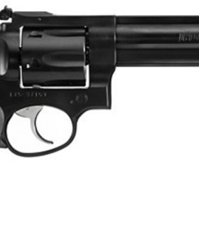 "Ruger Ruger GP100/GP-161 357 Mag 6"" Heavy Barrel"