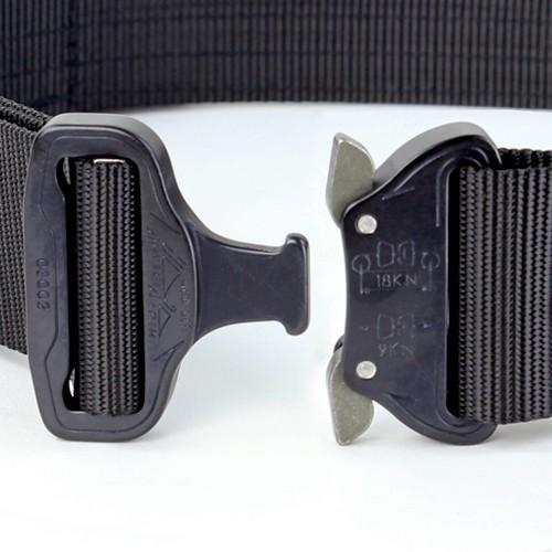 Condor Condor Cobra Tactical Belt