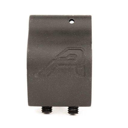 Aero .875 Low Profile Gas Block, Aero Precision