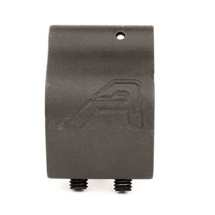 Aero .936 Low Profile Gas Block, Aero Precision