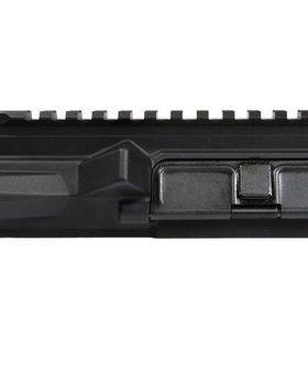 Aero M4E1 Threaded Assembled Upper Receiver, Gen 2, Aero Precision
