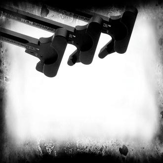BCM/Vltor BCM Gunfighter Charging Handle, Mod4 Medium