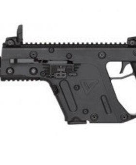 Kriss Kriss Vector Gen 2 Non-Restricted 18.6""