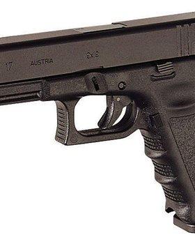 Glock Glock 17 Gen3 9mm