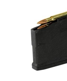 Magpul PMAG® 5 AC™ L, Standard – AICS Long Action