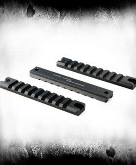 Hera Arms Hera Arms SL8 Side Rail Set (2)