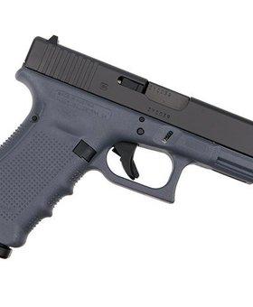 Glock Glock 17 Gen 4 Grey Frame (Sniper Grey)