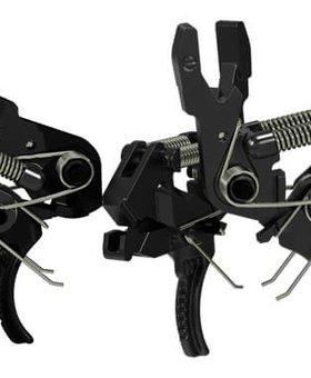 Hiperfire HIPERTOUCH® Elite, AR15/10 Trigger Assembly