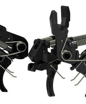 Hiperfire HIPERTOUCH® Reflex, AR15/10 Trigger Assembly