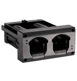 Shure Shure AXT902 Handheld Charging Module