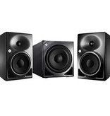 Neumann Neumann KH 805 Studio Subwoofer Bundle with KH 120 Studio Monitor