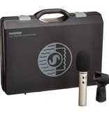 Shure Shure KSM137/SL Stereo Small Diaphragm Condenser Microphones