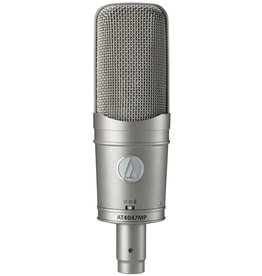 Audio-Technica Audio-Technica AT4047MP Multi-pattern Condenser Microphone