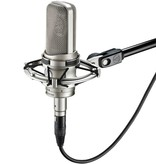 Audio-Technica Audio-Technica AT4047MP Multi-pattern Condenser Microphone